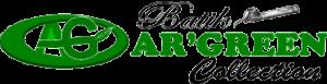 batik-argreen-LOGO--300x77