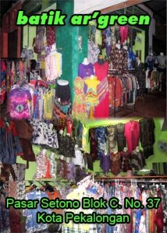 batik-argreen-ok