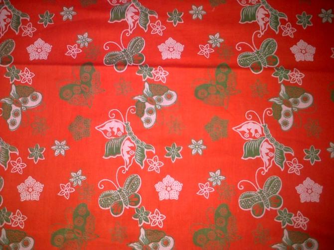 batik argreen - kain motif 10
