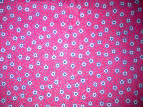 batik argreen - kain motif 12