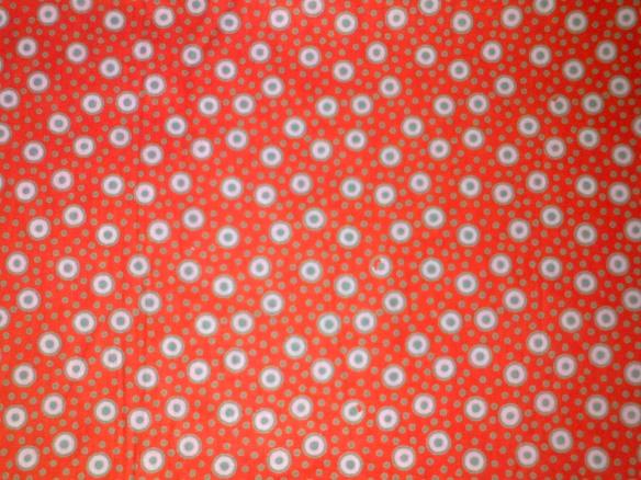 batik argreen - kain motif 15