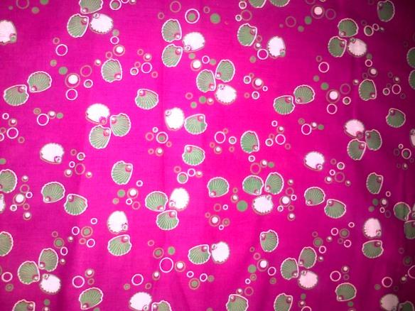 batik argreen - kain motif 19