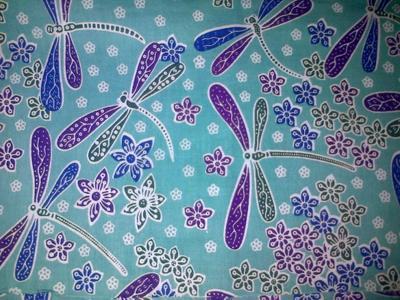batik argreen - kain motif 2