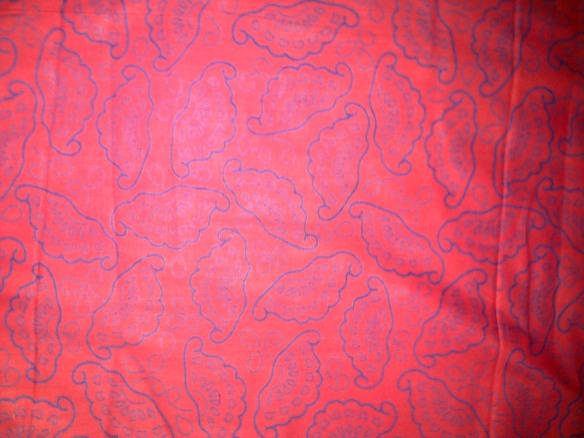 batik argreen - kain motif 20