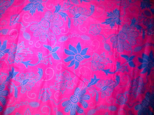 batik argreen - kain motif 22