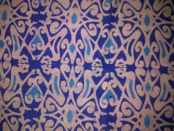 batik argreen - kain motif 26