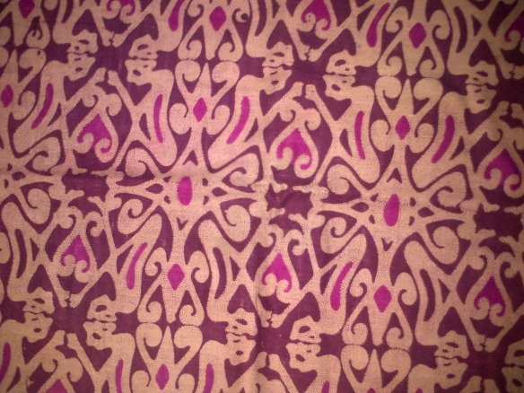 batik argreen - kain motif 27