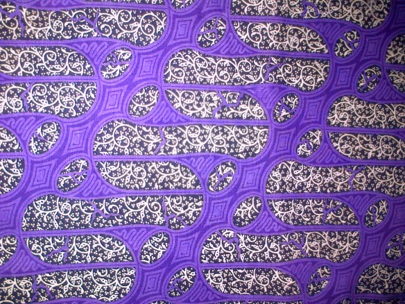 batik argreen - kain motif 3