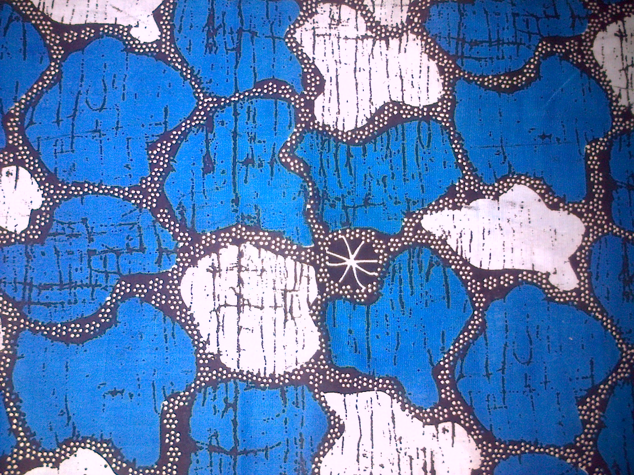 baju batik modern pekalongan – Harga kain Batik ArGreen Collection ...