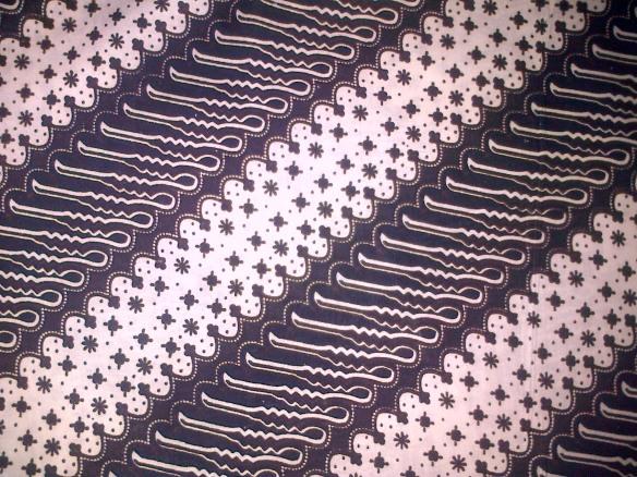 batik argreen - kain motif 5