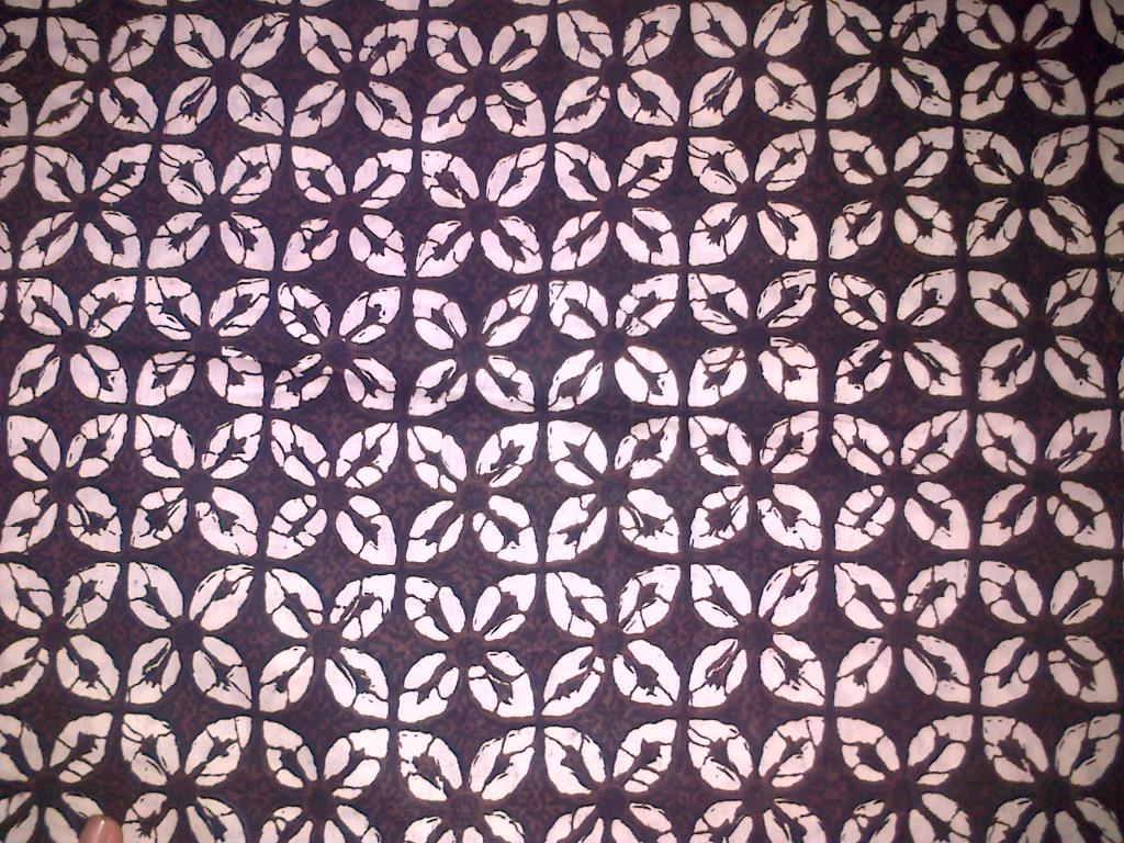 batik argreen - kain motif 9