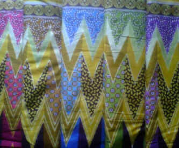 Motif Kain Batik Pusat Grosir Baju Batik Modern Pekalongan Murah