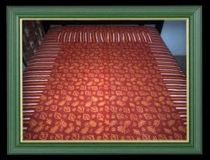 seprai batik cap01