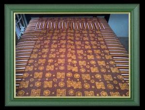 seprai batik cap02