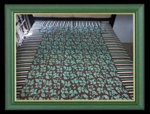 seprai batik cap03
