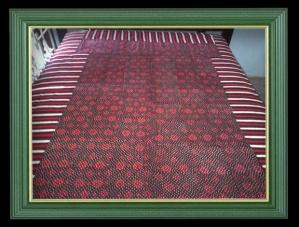seprai batik cap04