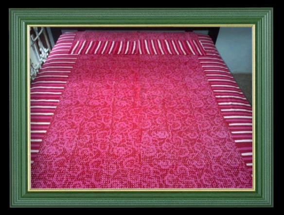 seprai batik cap05