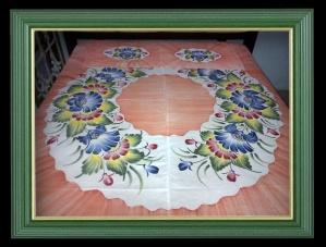 seprai batik lukis01