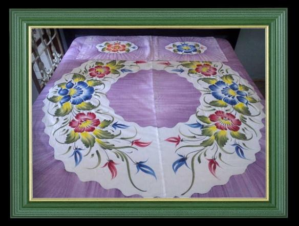 seprai batik lukis02