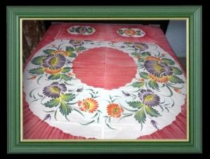 seprai batik lukis04