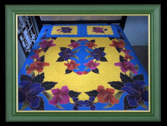 seprai batik tulis01
