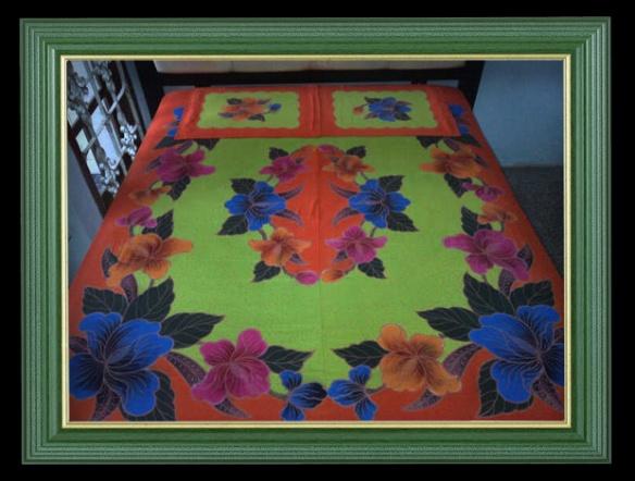 seprai batik tulis02