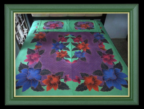 seprai batik tulis03