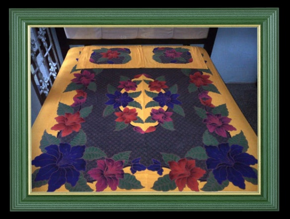 seprai batik tulis04