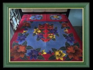 seprai batik tulis05