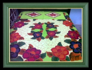 seprai batik tulis08