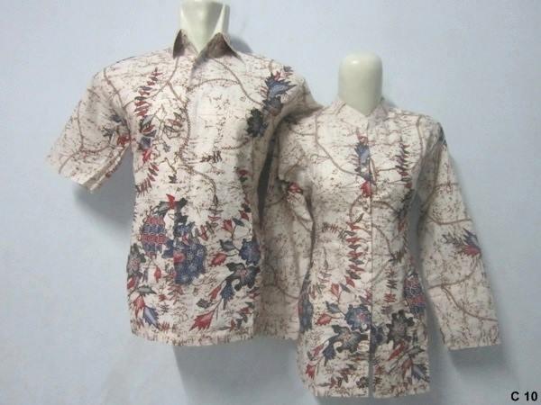 batik argreen C10