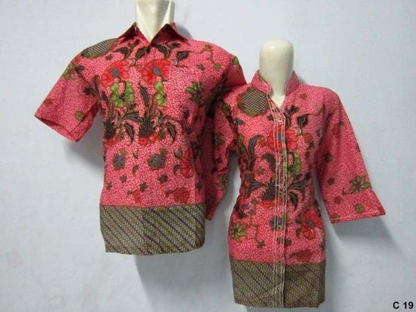 batik argreen C19