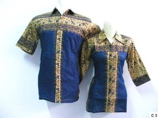 batik argreen C3