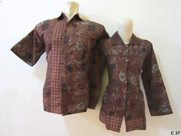 batik argreen C37