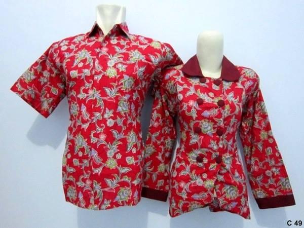 batik argreen C49