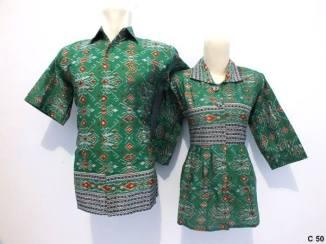 batik argreen C50