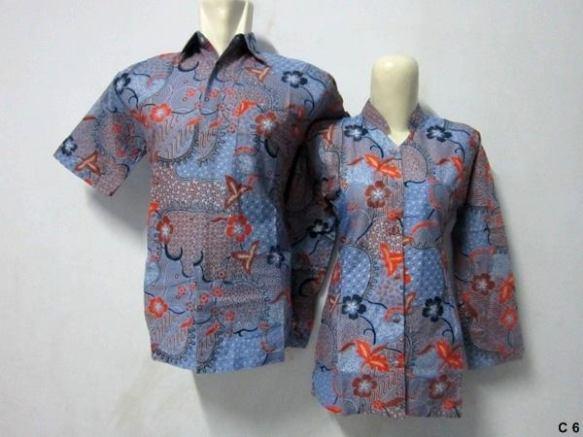 batik argreen C6