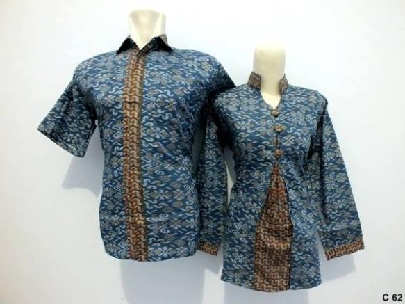 batik argreen C62