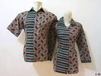 batik argreenC58