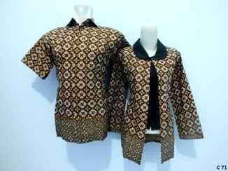 Sarimbit-Blouse-Batik-C71