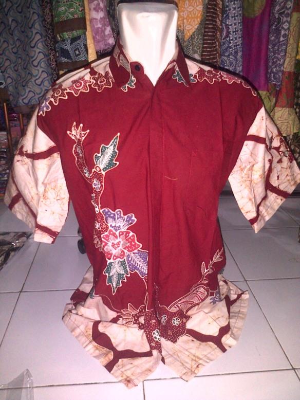 batik argreen 3
