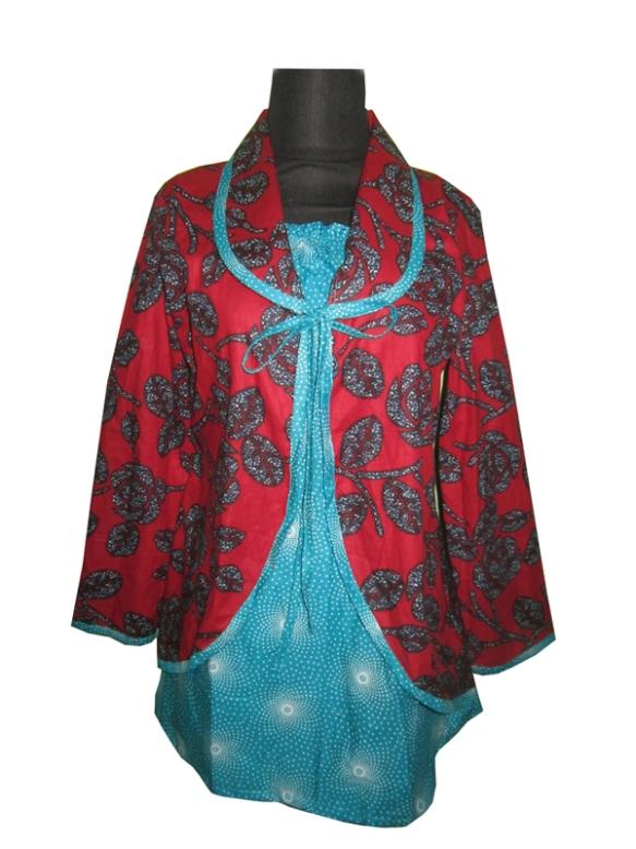 batik argreen1