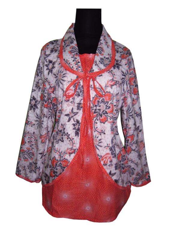 batik argreen14