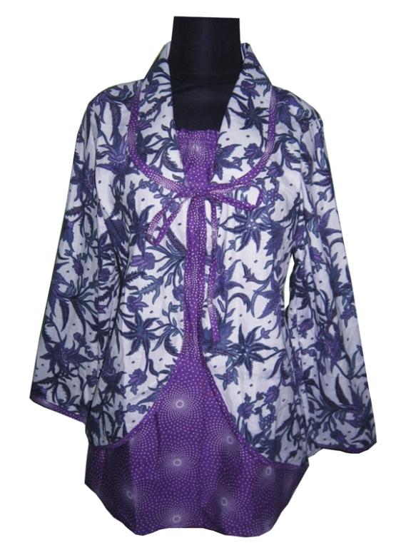 batik argreen2