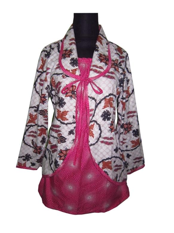 batik argreen5