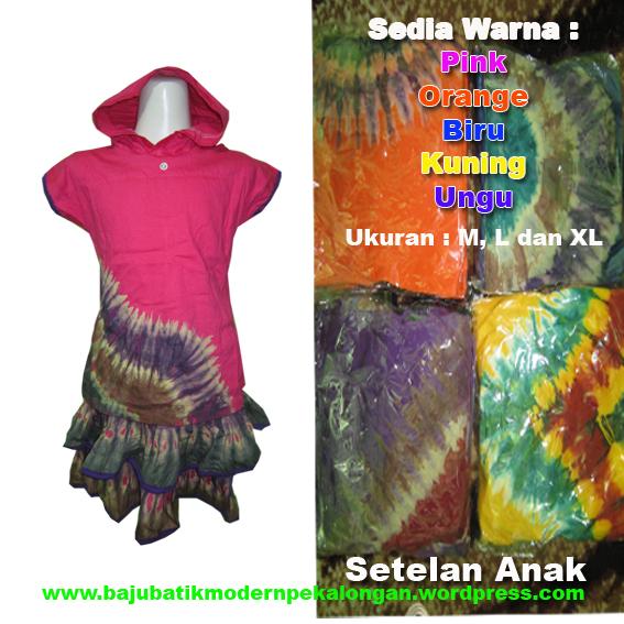 batik argren