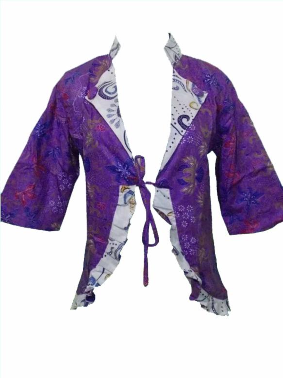 batik pekalongan bolero BB tania 52 (1)