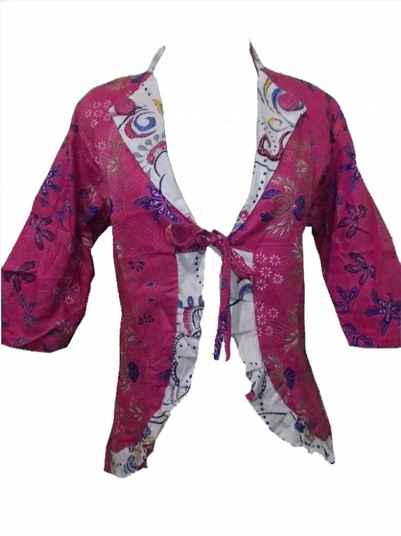 batik pekalongan bolero BB tania 52 (3)