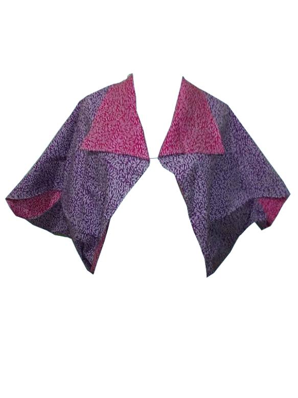 batik pekalongan bolero lowo bolakbalik 43 (1)