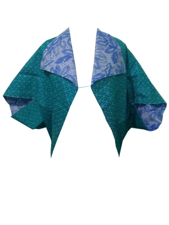 batik pekalongan bolero lowo bolakbalik 43 (2)